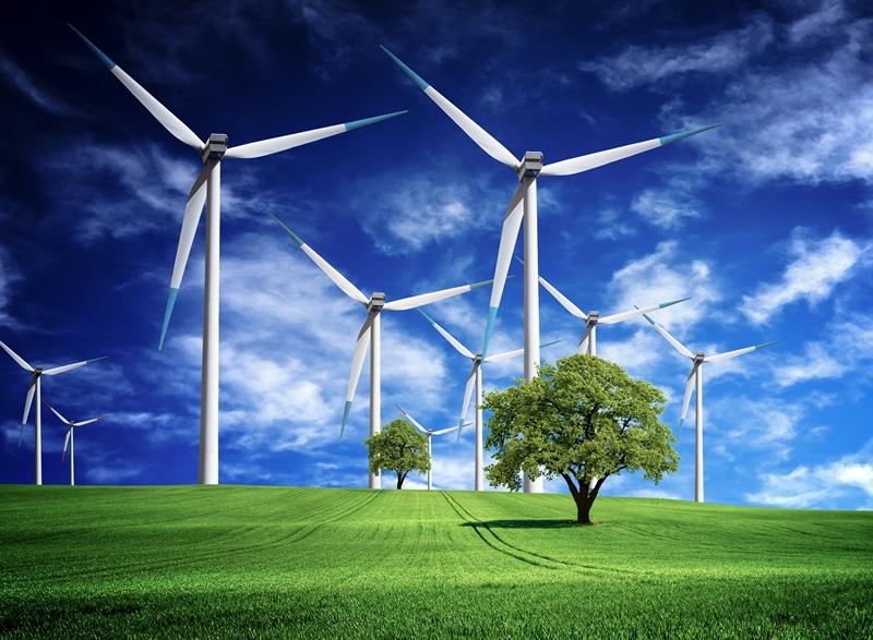 enerji-verimliligi-calismalari