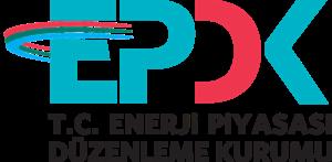 epdklogo_v1